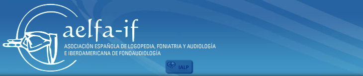 logo Aelfa