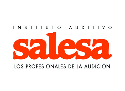 Instituto Auditivo Español, S.A.  SALESA